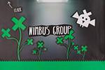 nimbus-group.com