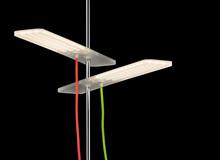nimbus lighting nimbus group gmbh. Black Bedroom Furniture Sets. Home Design Ideas