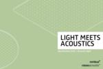 rosso-acoustic.com