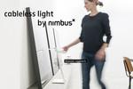 nimbus-lighting.com
